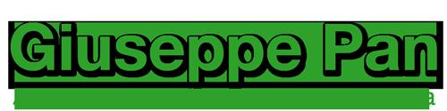 Giuseppe Pan, Assessore Logo